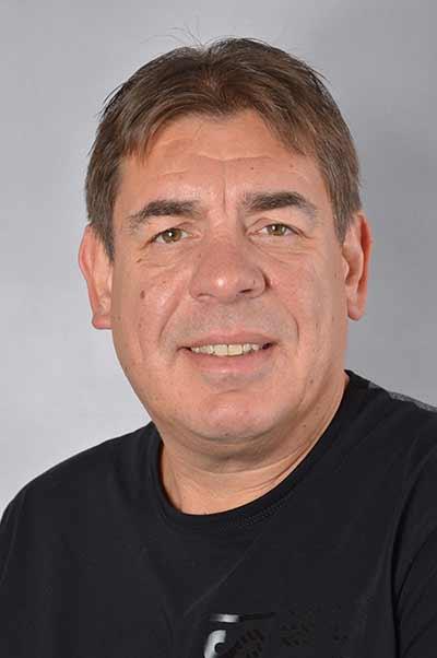 Detlef Rhodgess