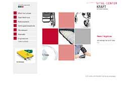 Vital-Center-Kraft